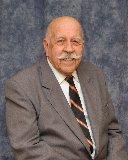 Bill Schaeffer