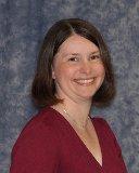 Carrie Sattazahn