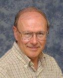 Dennis Krall