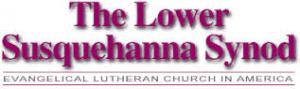 lowersusqelca logo