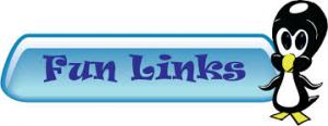 funlinks